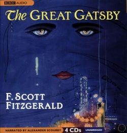 nick carraways view of reality in the great gatsby by f scott fitzgerald F scott fitzgerald's the great gatsby - nick carraway as narrator essay - the narrative point of view adopted by f scott fitzgerald in the great gatsby supports the novel's criticism of the upper class and the importance of wealth in society.